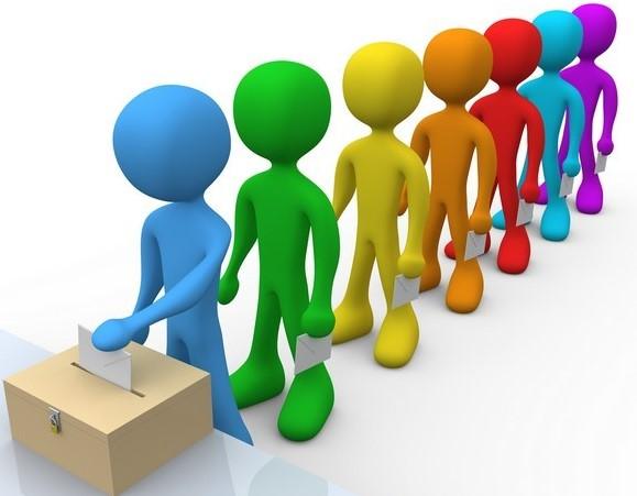Συνδυασμοί Τοπικών Συμβουλίων Δήμου Αμφιλοχίας