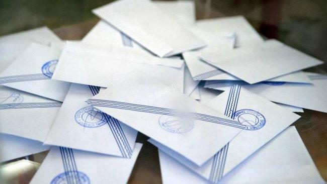 Σταυροδοσία υποψήφιων βουλευτών στην Αιτωλοακαρνανία – Ποιοι προηγούνται