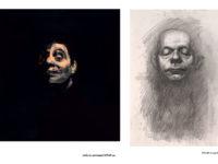 Έκθεση ζωγραφικής του κ. Στέφανου Τσιόδουλου