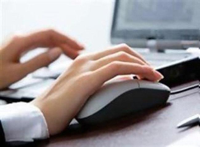 Σύστημα ΑΤΛΑΣ: Δείτε τα ένσημά σας online μόνο με τον ΑΜΚΑ σας