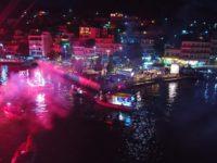 Βαρκαρόλα: Το κορυφαίο Πολιτιστικό ραντεβού απόψε στην παραλία της Αμφιλοχίας