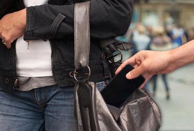 Εξιχνίαση κλοπής κινητού τηλεφώνου από 32χρονο στην Άρτα