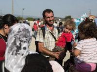 Άμεσα 10 δομές που θα φιλοξενήσουν 15.000 πρόσφυγες – Άρτα, Αμφιλοχία, Ηλεία, Λάρισα, Μακεδονία