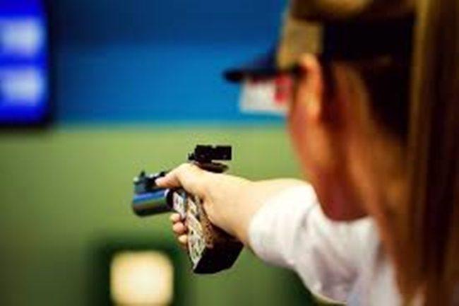 Σκοποβολή και χόμπι και άθλημα –  Νέο αθλητικό σκοπευτικό σωματείο « Άκτιος Απόλλων»