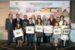 Βραβεία Ζωγραφικής σε μαθητές από Λουτρό Μπούκα  από την κ. Μαριάννα Β. Βαρδινογιάννη και τη Διεθνή Αστρονομική Ένωση