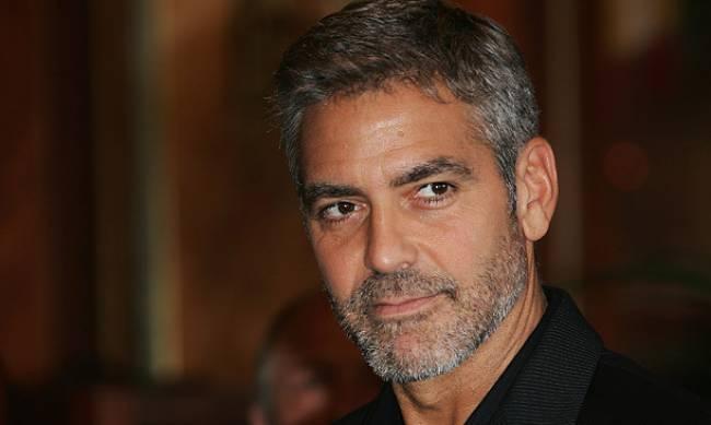 Η απίστευτη αποκάλυψη του Clooney, οι πονοκέφαλοι και η παράλυση του προσώπου του για 6 μήνες