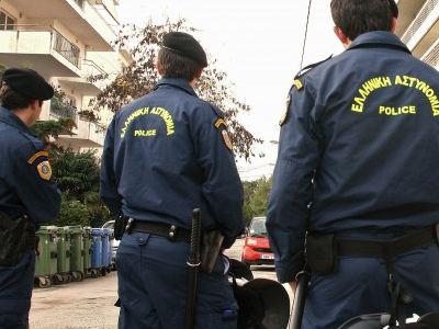 Δυτική Ελλάδα: Μία ακόμα εγκληματική ομάδα εξάρθρωσε η Αστυνομία