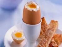 Πόσο σημαντικό είναι το αβγό στη διατροφή μας;