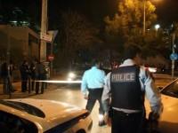 Συνελήφθησαν και οι τρεις Αλβανοί δραπέτες