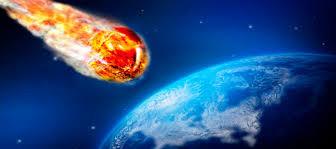 Σε συναγερμό οι επιστήμονες – Πλησιάζει ο «κομήτης του αιώνα»
