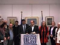 Μεσολόγγι: Εντάσσεται στα μνημεία παγκόσμιας κληρονομιάς της UNESCO