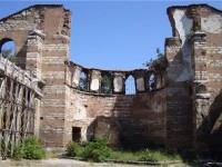 Τουρκία: Μετατρέπει τη Μονή Στουδίου σε τζαμί