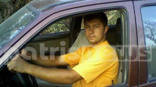 Σοκ στο κέντρο της Αθήνας: Τον σκότωσαν επειδή ζήτησε τα δεδουλευμένα της φίλης του