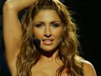 Η Έλενα Παπαρίζου ξανά στην Eurovision