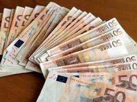 Συνελήφθησαν στην Αμφιλοχία ένας 35χρονος και μια 21χρονη  με πλαστά χαρτονομίσματα των 50€