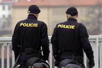 Ιωάννινα:Στο εδώλιο από το πρωί πρώην αστυνομικοί και συνοριακοί –  Ξετυλίγεται η υπόθεση της εγκληματικής οργάνωσης