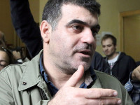 Αθώος ο Κώστας Βαξεβάνης για τη «λίστα Λαγκάρντ»