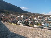 Έργο προτεραιότητας ακόμα για την Περιφέρεια Δυτικής Ελλάδας η ανάπλαση του Αστακού