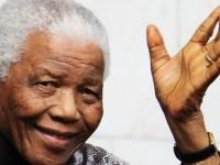 Πέθανε ο Νομπελίστας πρώην πρόεδρος της Ν. Αφρικής, Νέλσον Μαντέλα
