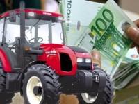 Αγρότης με καταθέσεις 12,5 εκατ. ευρώ!