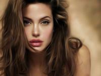 Κατέρρευσε η Angelina Jolie κατά τη διάρκεια γυρισμάτων