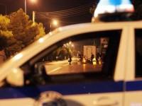 Πυροβολισμοί μεταξύ Ελλήνων και μεταναστών στην Άρτα
