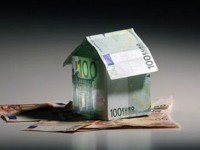 Οι τράπεζες ακολουθούν δικό τους σχέδιο για τα κόκκινα δάνει