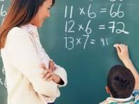 """Θα παίρνουν """"ελέγχους"""" δάσκαλοι και καθηγητές- Πως θα αξιολογούνται"""