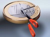 Παράθυρο για κούρεμα καταθέσεων στις διασώσεις τραπεζών
