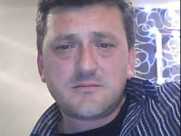 Νεκρός 43χρονος Αστυνομικός από πυρά Αλβανών κακοποιών