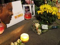 H κηδεία του Μαντέλα ενδέχεται να είναι η μεγαλύτερη της ιστορίας