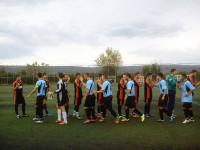"""ΑΕ Μενιδίου – Ερμής Κεραματών – Ένα ματς ακατάλληλο για """"καρδιοπαθείς"""""""