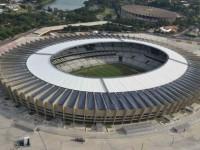 """Καλή επιτυχία Ελλάδα! – Πρεμιέρα με Κολομβία, ματς σε τρεις πόλεις – Καραγκούνης: """"Να περάσουμε στην επόμενη φάση"""""""