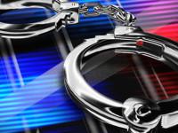 Συνελήφθησαν πέντε άτομα  από 14 έως 19 ετών για κλοπές στην Αιτωλία