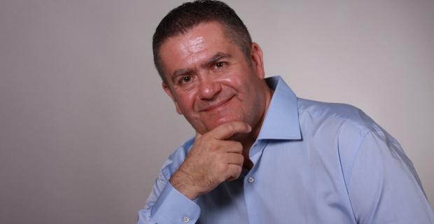 Απολύθηκε από την Εθνική (ήταν και στην Εθνική!) ο Τομπούλογλου