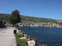 Σε Σπάρτο, Παραζαρία και Σαρδίνια δρούσαν οι συληφθέντες Αλβανοί