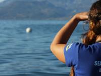 Αμβρακικός: Εκδήλωση για την παγκόσμια ημέρα υγροτόπων