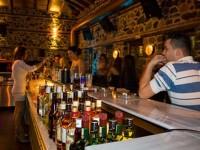 Αμφιλοχία – Βόνιτσα, συλλήψεις εργαζομένων γυναικών σε καφέ μπαρ