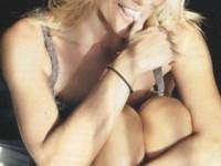 Χριστίνα Παππά «Έζησα μόνο μεγάλους έρωτες.