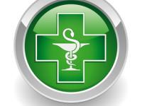 Εκλογές Φαρμακευτικού Συλλόγου Αιτωλοακαρνανίας