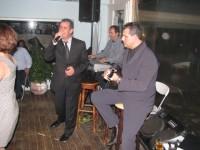 Με μεγάλη επιτυχία ο Χορός του Παναμβρακικού Μπούκας