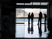 Ο εφιάλτης της ανεργίας συνεχίζεται. Νέο ρεκόρ για την Ελλάδα. Στο 28% ανέβηκε το Νοέμβριο.