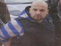 Στο Μικτό Ορκωτό Δικαστήριο των Ιωαννίνων τη Δευτέρα 36χρονος από την Άρτα για ένα από τα πιο άγρια και φρικιαστικά εγκλήματα που έχουν γίνει στην Ήπειρο.