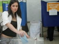 Κλείδωσαν οι ημερομηνίες για τις εκλογές – Πότε θα ψηφίσουμε