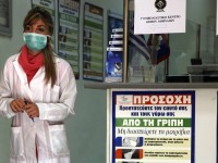 Συναγερμός: 40 νεκροί μέχρι τώρα από τη γρίπη – Τι πρέπει να προσέχουμε