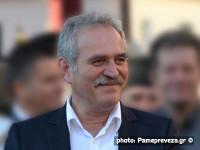 Ένταση στο Δημοτικό Συμβούλιο Πάργας – Πως αποκάλεσε τους Παργινούς επαγγελματίες ο Δήμαρχος