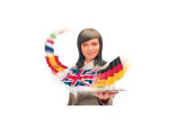 ΚΕΝΤΡΟ ΞΕΝΩΝ ΓΛΩΣΣΩΝ  ΜΑΓΔΑ ΜΑΛΙΓΙΑΝΝΗ ταχύρυθμα τμήματα Αγγλικής Γλώσσας για ενήλικες