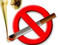 Τέλος το κάπνισμα εντός καταστημάτων από την Τρίτη στην Ήπειρο