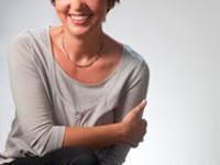 Όλγα Γεροβασίλη, η Ανακοίνωση για την υποψηφιότητά της στην Περιφέρεια Ηπείρου.