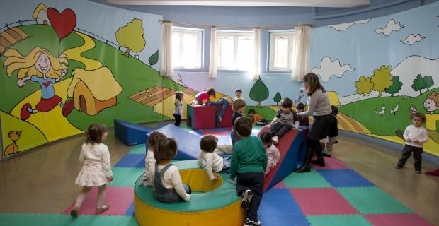 Κίνδυνος λοιμώξεων στους παιδικούς σταθμούς: Τι αναφέρει εγκύκλιος του υπουργείου Υγείας